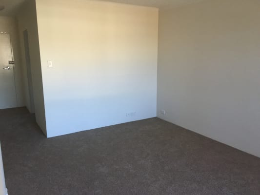 $350, Flatshare, 2 bathrooms, Randwick Street, Randwick NSW 2031