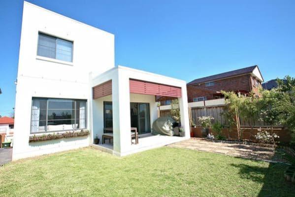 $200, Share-house, 4 bathrooms, Pine Road, Casula NSW 2170