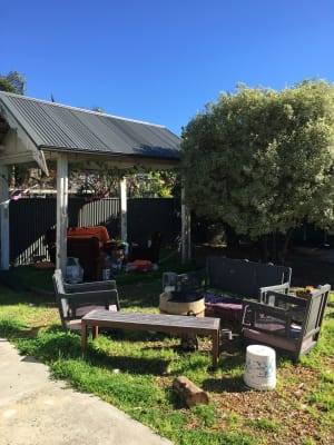 $109, Share-house, 5 bathrooms, First Avenue, Saint Peters SA 5069