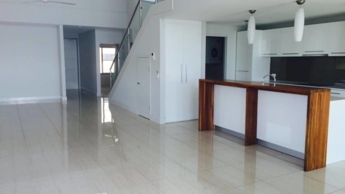 $240, Flatshare, 3 bathrooms, Dinah Court, Stuart Park NT 0820