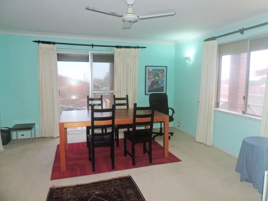 $110, Share-house, 5 bathrooms, Flora Terrace, Watermans Bay WA 6020