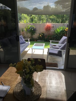 $240, Share-house, 4 bathrooms, Alison Avenue, Lennox Head NSW 2478