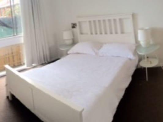 $500, 1-bed, 1 bathroom, Bronte Road, Bronte NSW 2024