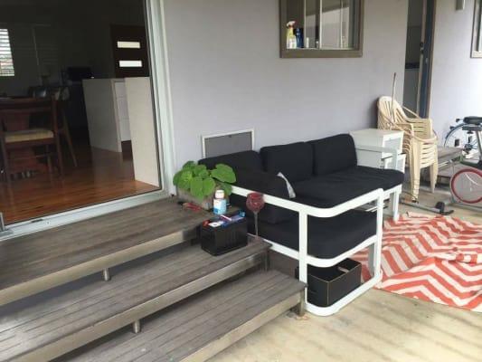 $250, Share-house, 3 bathrooms, Dernancourt Parade, Milperra NSW 2214