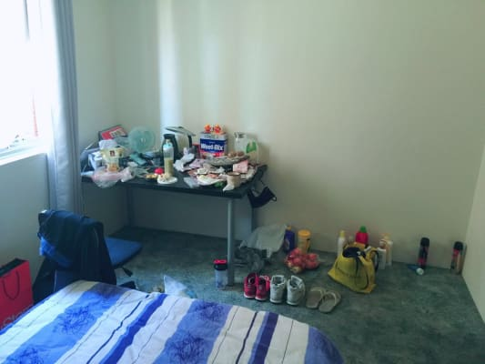 $300, Share-house, 2 bathrooms, Anzac Parade, Kingsford NSW 2032