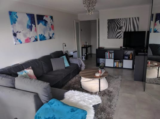 $220, Flatshare, 2 bathrooms, Corrimal Street, Wollongong NSW 2500