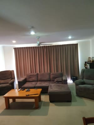 $230, Share-house, 3 bathrooms, Sunset Drive, Noosa Heads QLD 4567