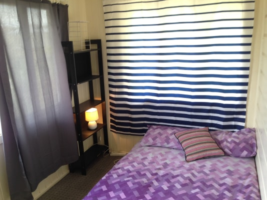 $190, Share-house, 5 bathrooms, Brook Street, South Brisbane QLD 4101