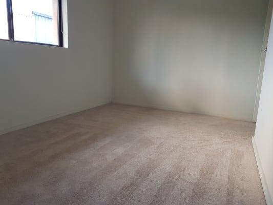 $125, Share-house, 4 bathrooms, Mario Way, Craigie WA 6025