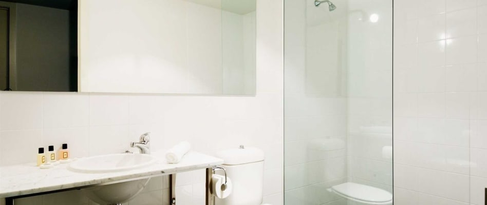 $280, Flatshare, 2 bathrooms, Wells Street, Southbank VIC 3006