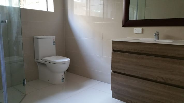 $180, Share-house, 2 bathrooms, Derby Street, Highgate Hill QLD 4101