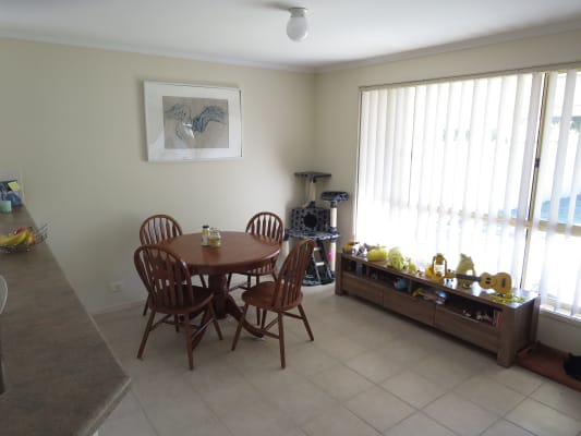 $125, Share-house, 3 bathrooms, Bailey Street, Saint Marys SA 5042