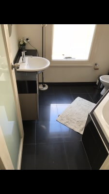 $235-450, Share-house, 6 rooms, Abercrombie Street, Darlington NSW 2008, Abercrombie Street, Darlington NSW 2008