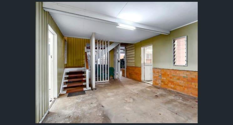 $240, 1-bed, 1 bathroom, Merton Road, Woolloongabba QLD 4102