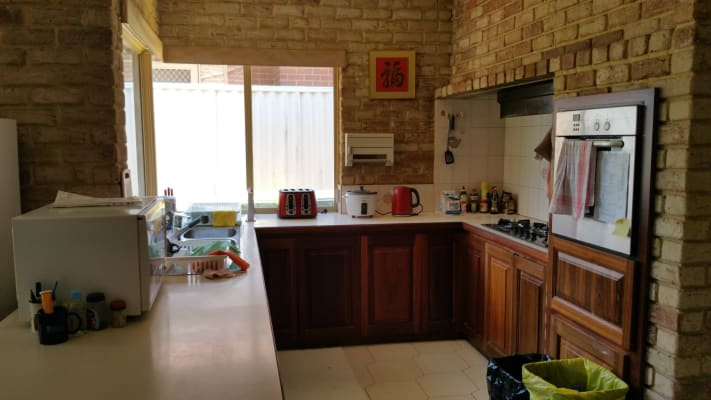 $185, Share-house, 5 bathrooms, Harlock Close, Murdoch WA 6150