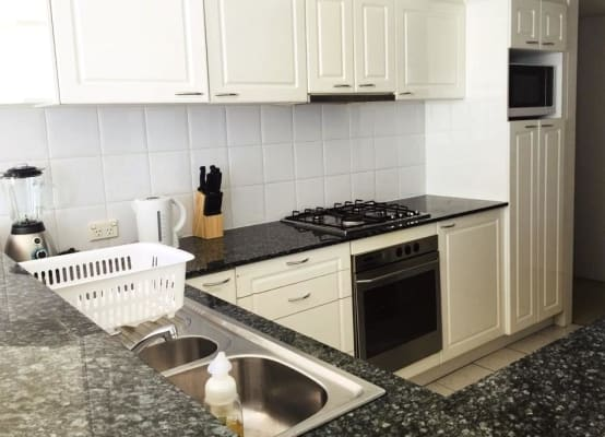 $460, Student-accommodation, 3 bathrooms, Pyrmont Bridge Road, Pyrmont NSW 2009