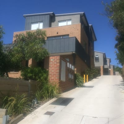 $200, Share-house, 3 bathrooms, Zenith Street, Pascoe Vale VIC 3044