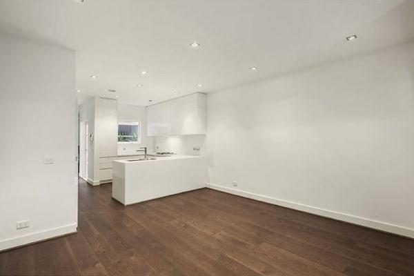 $290, Share-house, 2 bathrooms, Brighton Street, Richmond VIC 3121