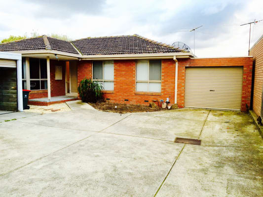 $135, Share-house, 5 bathrooms, Beleura Grove, Clayton VIC 3168