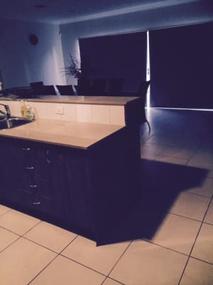 $250, Share-house, 5 bathrooms, Yaringa Court, Greenvale VIC 3059
