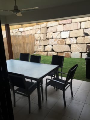 $180, Share-house, 4 bathrooms, Benezet Drive, Augustine Heights QLD 4300