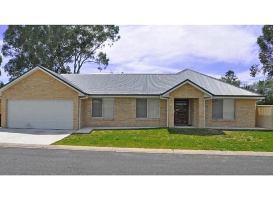 $123, Share-house, 3 bathrooms, Wayside Court, Kelso NSW 2795