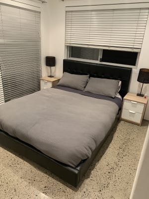 $250, Share-house, 3 bathrooms, Liberty Street, Belmore NSW 2192