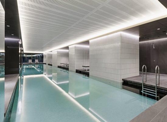 $400, Flatshare, 2 bathrooms, Southbank Boulevard, Southbank VIC 3006