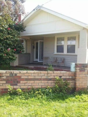 $99, Share-house, 3 bathrooms, Rowe Street, Ballarat VIC 3350