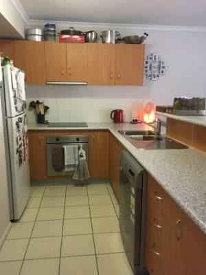 $200, Flatshare, 2 bathrooms, Creek Road, Mount Gravatt East QLD 4122