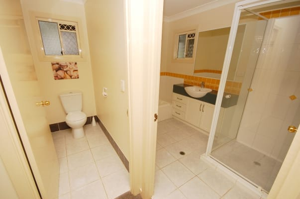$170, Share-house, 5 bathrooms, Dudley Street, Annerley QLD 4103