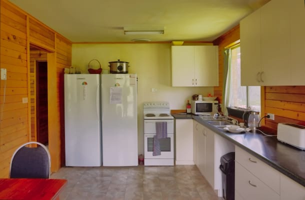 $140, Share-house, 3 bathrooms, A'Beckett Street, Watson ACT 2602