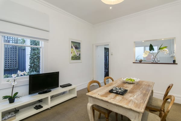 $200, Share-house, 3 bathrooms, Esplanade, Henley Beach SA 5022