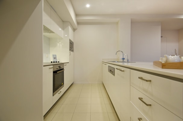 $240, Share-house, 2 bathrooms, Hood Street, Subiaco WA 6008