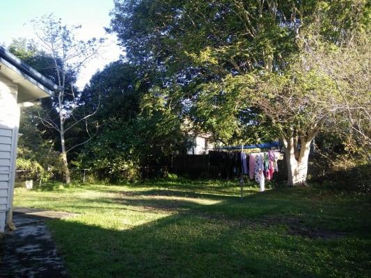 $150, Share-house, 3 bathrooms, Eleventh Avenue, Kedron QLD 4031