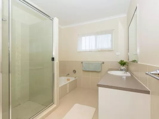 $180, Share-house, 4 bathrooms, Wyrallah Road, East Lismore NSW 2480