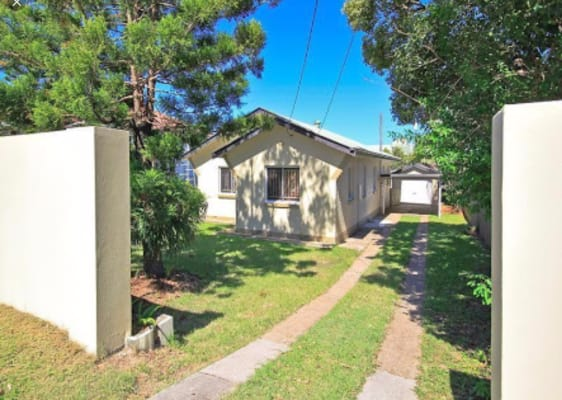 $250, Share-house, 3 bathrooms, Kensington Avenue, Seven Hills QLD 4170