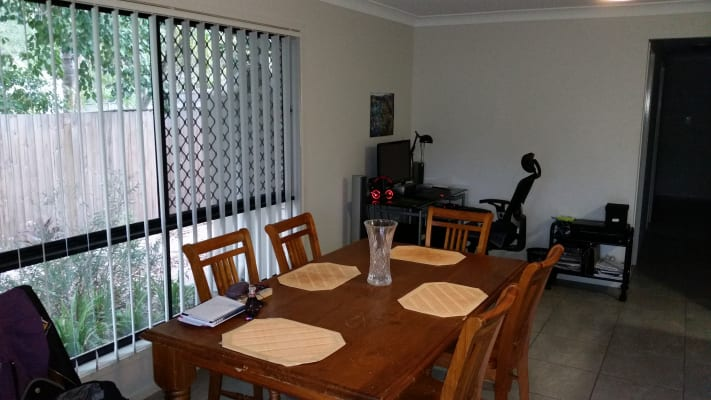 $220, Share-house, 4 bathrooms, Redwood Street, Marsden QLD 4132