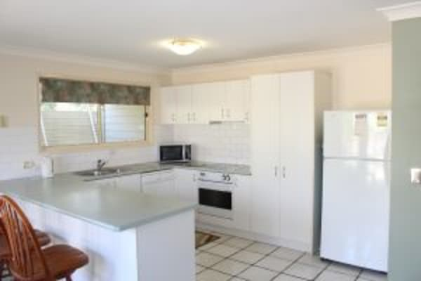 $165, Share-house, 3 bathrooms, Russell Terrace, Indooroopilly QLD 4068