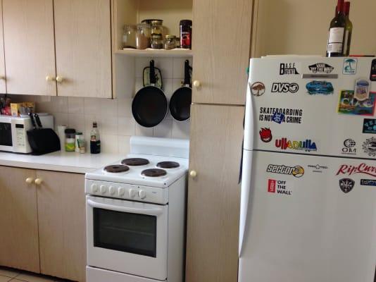 $290, Flatshare, 2 bathrooms, Simpson Street, Bondi Beach NSW 2026