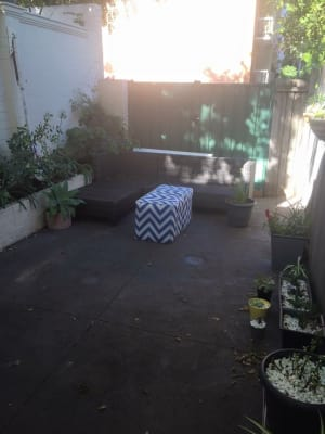 $300, Share-house, 2 bathrooms, Bucknell Street, Newtown NSW 2042
