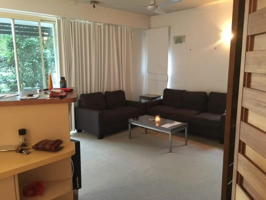 $200, Flatshare, 2 bathrooms, Cedarwood Court, Casuarina NSW 2487