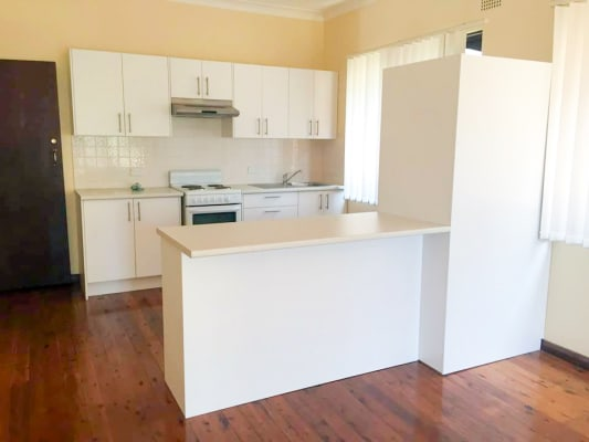 $340, Share-house, 3 bathrooms, Smith Street, Kingsford NSW 2032