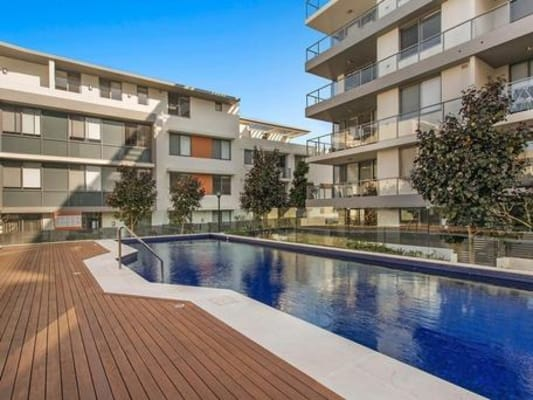 $270, Flatshare, 2 bathrooms, Stromboli Strait, Wentworth Point NSW 2127