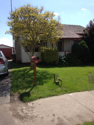 $120, Share-house, 2 bathrooms, Farmer Crescent, Traralgon VIC 3844