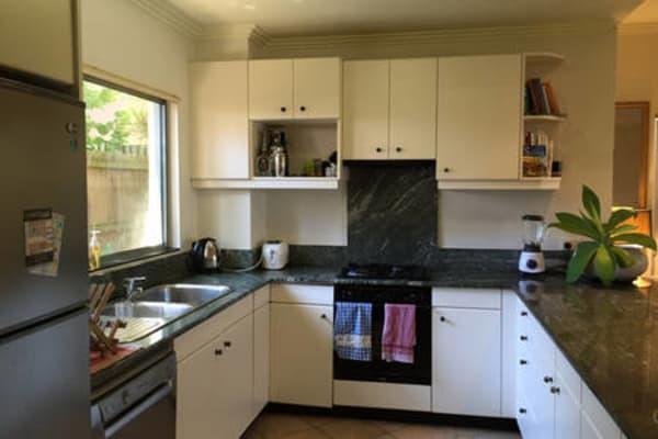Room for Rent in Blair Street, North Bondi, Sydney   $600…