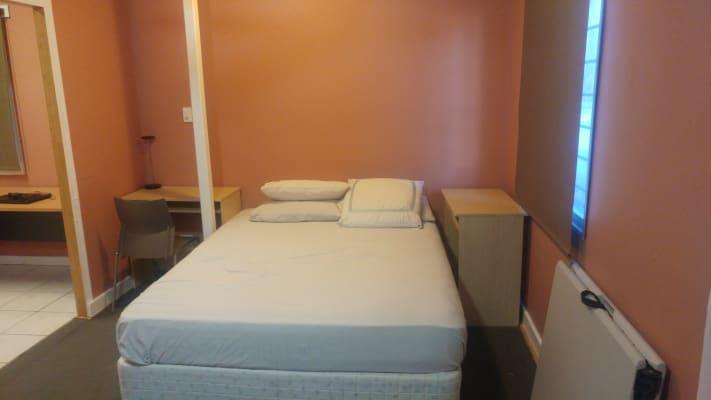 $240, Share-house, 3 bathrooms, Vanderlin Drive, Leanyer NT 0812