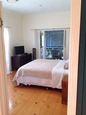 $325, Share-house, 4 bathrooms, Montague Road, West End QLD 4101