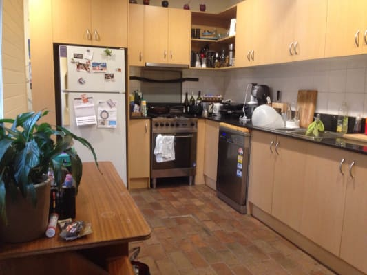 $230, Share-house, 3 bathrooms, Lincoln Street, Richmond VIC 3121