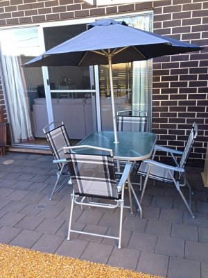 $185, Share-house, 3 bathrooms, Ninth Avenue, Woodville North SA 5012